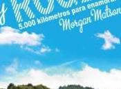 RESEÑA Roger Morgan Matson