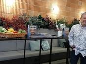 """""""Cocina resistencia. mejores recetas para desperdiciar nada"""", Alberto Chicote"""