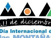 Internacional Montañas 2020