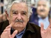 Consejos Mujica para protestas Colombia tengan éxito