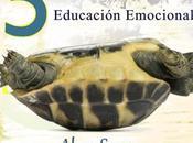 Cómo sobrevivir final curso: Claves Prácticas Educación Emocional