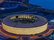 estadios Eurocopa 2020
