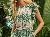vestidos querrás lucir esta primavera/verano 2021