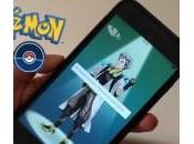 Pokémon Evento Leyendas Luminalia Todos secretos misiones