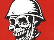 Reseña 'El Sargento cadáver'
