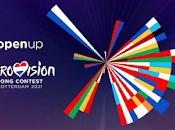Eurovisión 2021 difunde hastag medioambiental #VoiceForThePlanet final coincide Biodiversidad