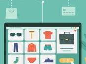consejos momento crear tienda virtual