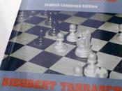 Lasker, Capablanca Alekhine ganar tiempos revueltos (45)