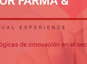 Transformación Digital Innovación sector Farma Salud