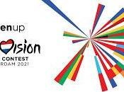 Especial Eurovisión 2021