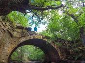 Puente Rojadillo
