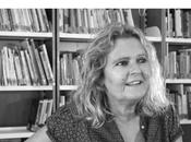 Bibliotecas públicas canarias: microoentrevista elisa rodríguez court
