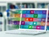 Beneficios contar software para asesorías