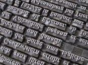 Localizar palabra larga cadena texto JavaScript