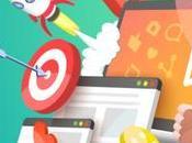 impacto agencias marketing pymes: revoluciona negocio