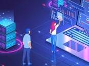 ¿Cómo escoger mejor hosting para portal web?