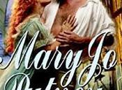 precio novia Mary Putney