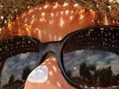 Cosmetics lanza línea cremas solares para este verano