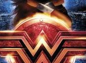 (Reseña) Wonder Woman Warbringer Leigh Bardugo