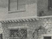 Victorio Macho (1887-1966) búsqueda Roca Tarpeya