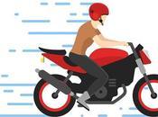 comprar seguro motos México, según Segurosmotos.com.mx