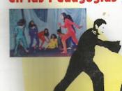 """comparte Manual """"Las Técnicas Teatrales: Herramienta Eficaz Pedagogías."""""""