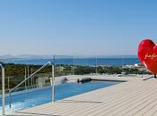Paya Hotels abre todos establecimientos hoteleros Formentera