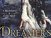 Reseña #600 Dreamer's Pool (Blacktorn Grim)