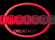 OPORTUNIDADES EMPLEOS PARA ORIENTADORES, Semana 31-05 06-06 2021.