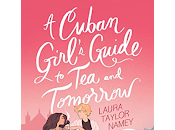Reseña #602 Cuban Girl's Guide Tomorrow