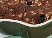 Bizcocho chocolate nueces micro