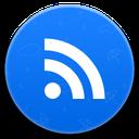 follow.it, alternativa Feedburner para conseguir lectores recurrentes