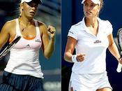 Haven: Wozniacki título ante Cetkovska
