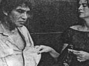 Cine Venezolano, corazón mano (1988)