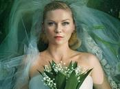 Nuevo trailer premiada Melancholia Lars Trier