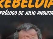 'Razones para rebeldía', Willie Toledo