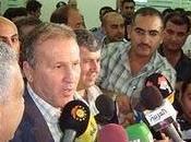brasileño Zico hace cargo selección Irak