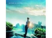 X-Men: Primera generación (Matthew Vaughn)