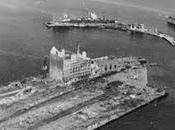 evacuación Tallinn Dunkerque soviético Báltico 28/08/1941.