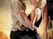 Crítica cine: Agua para elefantes (2011)