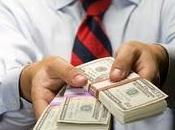 Aumento RMV: ¿Cuánto pagará período Agosto-2011?