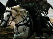 'Robin Hood': Revisitando nuevo personaje