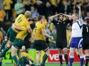 """nations 2011: australia campeon, nueva zelanda amenazada """"su"""" mundial"""