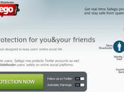 ¿Cómo proteger cuenta Twitter?