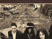 Discos: Southern Harmony Musical Companion (The Black Crowes, 1992)