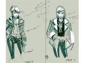 Bocetos imágenes nuevo CrossGen