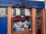 famosa librería Notting Hill echa cierre