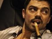Tráiler 'The Devil's Double' tercer hijo Saddam Hussein
