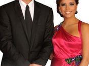 Gala Starlite- Glamour para ayudar desfavorecidos