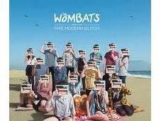 [Disco] Wombats: This Modern Glitch (2011)